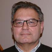 Jacques FRÉVILLE